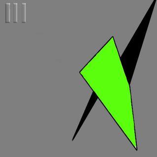 Blitzed 3