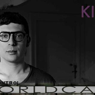 CDKWC-001-KISK