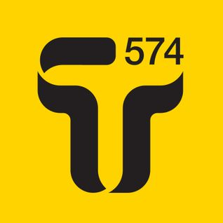 Transitions with John Digweed and Après