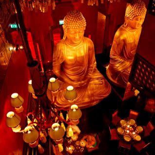 * Buddha-Bar in Milano Session *