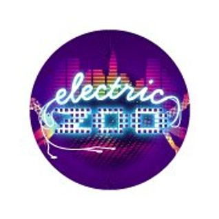 Best OF Ezoo 1 Hour Mix (DJ MAL)