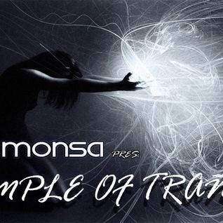 Temple Of Trance Episode 015