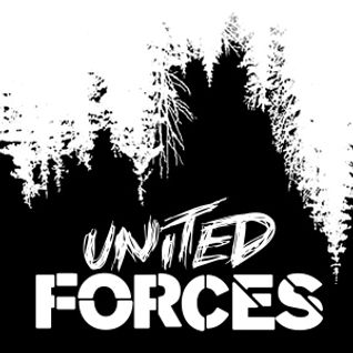 United Forces @ Indieground_28.01.16