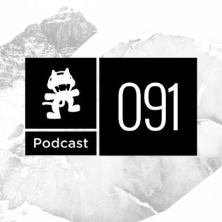 Monstercat Podcast Ep. 091
