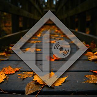 thinKdeep @ autumn/2015