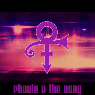@Phoole and the Gang | Show 143 | Prince Tribute | @IdealClubWorld Radio | 22 April 2016