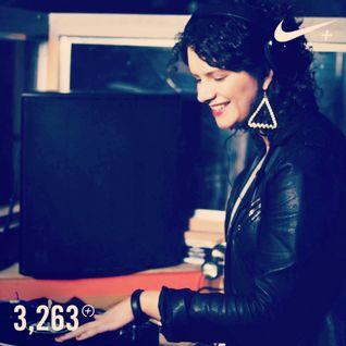 Carnival 2013 Mix