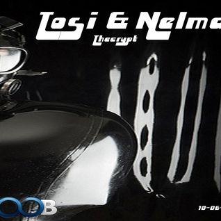 Nelman @ The Crypt - 10-06-2011 - www.Fnoob.com