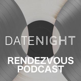 Rendezvous 003