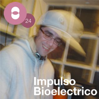 Concepto MIX #24 Impulso Bioelectrico