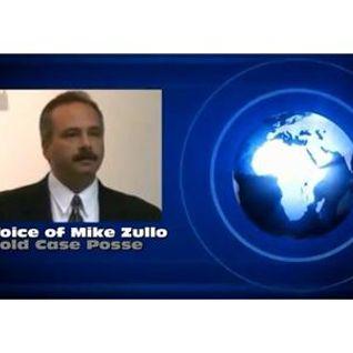 Sheriff Joe's Commander Confirms Obama Probe Will Continue
