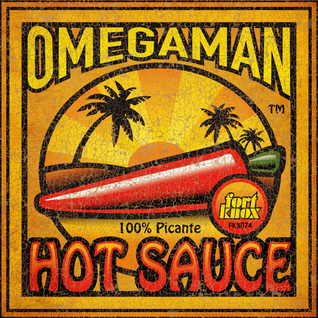 HOT SAUCE EP TEASER - FORT KNOX RECORDINGS FKX074
