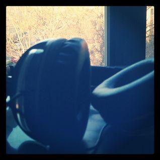 dj-pille_nachtproduktion_-_Sofaritze 2012-05-12