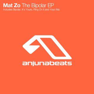 Mat Zo's Bipolar Mix