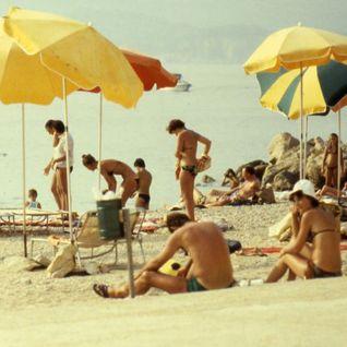 Portami Al Mare (Balearic Mix)
