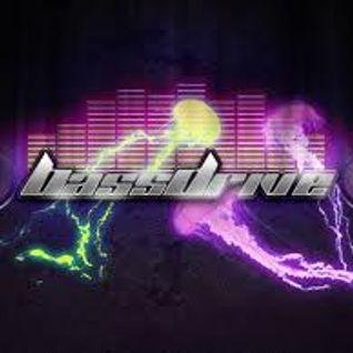 DONOVAN BADBOY SMITH  DEEP SOUL DNB RADIO SHOW -BASSDRIVE.COM - 5  SEPTEMBER  2014