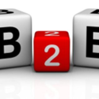 peculiarities of promotion in b2b and