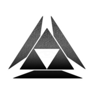 Sparsic - Simplicity Mix