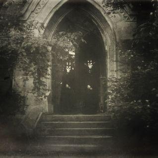 Dark Entries# 113