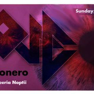 Feeria Noptii - Loose Radioshow Guest Mix @ Pure.Fm [11 Aug 2013]