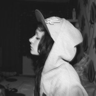 Future Bass Mix 40: Grime N' Gash