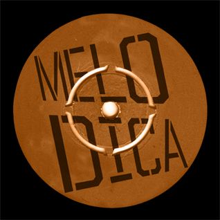 Melodica 26 November 2012
