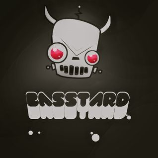 Basstard - The Criticalz Entry