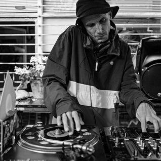 BeatPete - The Groove Merchant (Vinyl Session Vol. 3)