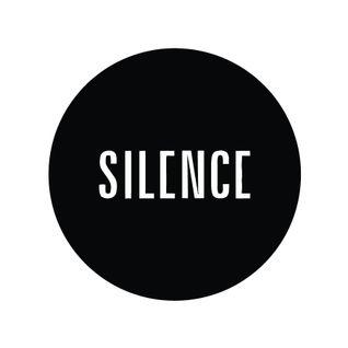 ZIP FM / Silence Radio / 2012-09-07