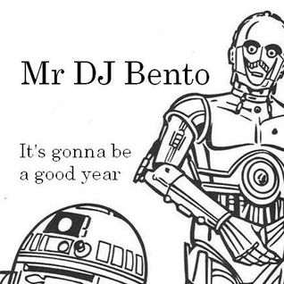 DUBSTEP: Its gonna be a good year (25/01/10)