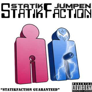 Statikfaction