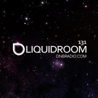Liquid Room mixed by Ryu @ dnbradio.com 3/11/2015