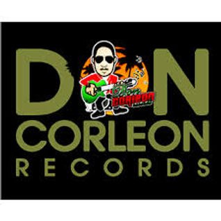 DON CORLEON