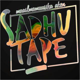 SadhuTape #50: Mister Quantic
