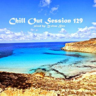 Chill Out Session 129