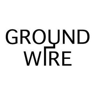 Ripped from Groundwire#5
