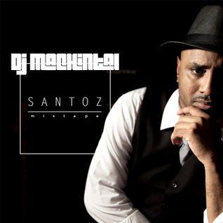 Santoz Mixtape (2016)