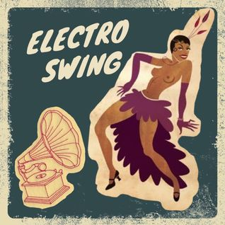 Electro Swing  compilation