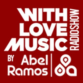 With Love Music Radio Show 52