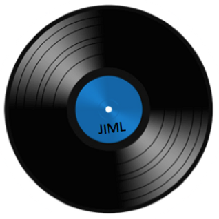 Mixtape Indie Dance Vol.1 by JIML