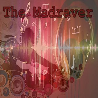 The Madraver - Hardcore Insanity Vol 1 (01-03-2012)