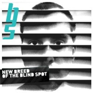 Dr Hoffmann pres New Breed of the Blind Spot 025 - POSITIVE MERGE