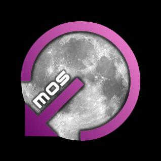 Moon Over Sorau - Prokaryote