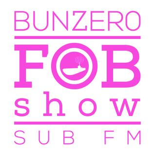 SUB FM - BunZer0 - 30 10 14