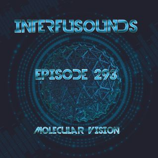 Interfusounds Episode 293 (April 24 2016)