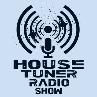 Dijana Kober @ House Tuner Radio Show #002  // 09.10.2014.