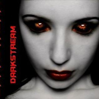Darkstream Radio Season 2 Episode 6