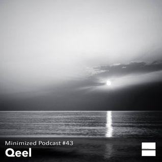 Minimized podcast #43 Qeel