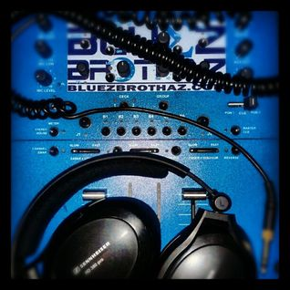 NYC's DJ K-Swyft - Hip Hop Mix (11-20-12)