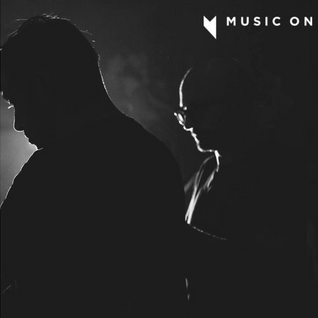 Neverdogs at Music On London KOKO - Opening set to Marco Carola and Loco Dice 2 April 2015